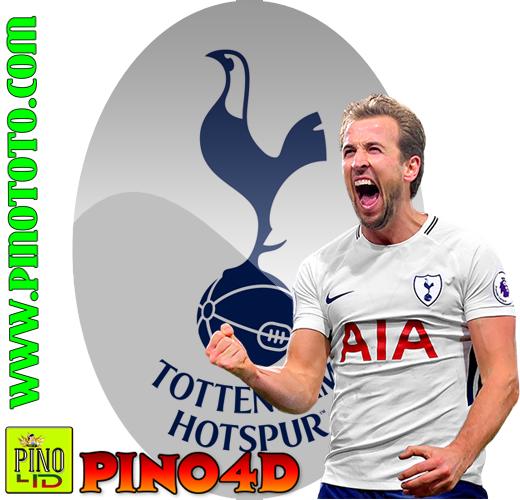 Prediksi Skor Tottenham Vs Ajax Amsterdam